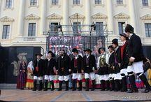 Del Costume di Cagliari e dintorni