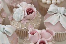 skyler cakes