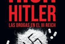 Auschwitz ....