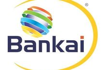 Life At Bankai / Explore #Bankai Group's culture, employee dedication and work . #LifeatBankai