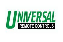 Universal Remote Controls / Universal Remote Controls