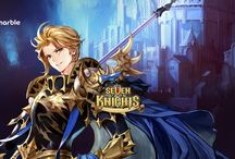7Knights Project