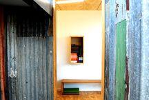 Design office ideas