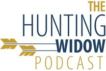 THWP / The Hunting Widow Podcast