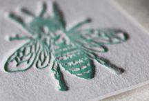 Loving Letterpress