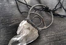 Pagan Jewellery