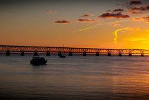z - Sunset & Sunrise Photography / Professional photographer dedicated to Florida nature and wildlife photography. Includes nature photos of Sunset, and Sunrise images from around Florida.