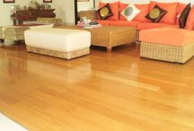 Solid Timber Flooring / We at Melbourne wood floors provide flooring services all over Australia. Check out solid timber floors and hardwood timber flooring at our website.
