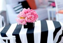 Wedding Inspiration / weddings / by Britt