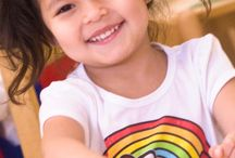 When to start preschool: why earlier may be better / When is the right time to start your child in preschool?  Often, the answer depends on your personal circumstances: if you have the opportunity to stay home with your child; if you have the time, energy and knowledge to create a stimulating, orderly, Montessori-like environment in your home; and if you are able to enrich your child's experience with regular excursions out into the world, it may well make sense to delay preschool until your child is around 3 years old.