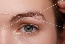 Make Money Starting A Threading Business / Eyebrow threading has become a staple treatment for hair removal in the UK. With the popularity of threading growing, there has never been a better time to start your own business. See how you can go about starting a threading business.   http://www.moneymagpie.com/make-money/make-money-by-starting-a-threading-business