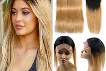 realremyhair store in dhgate.com
