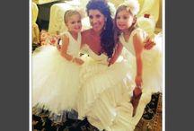 My Wedding / by Darci Fike