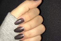 Nails❤️ / Nails