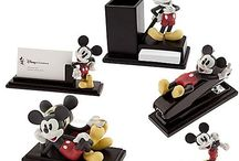 Disney Must Haves!