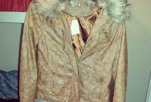 Outfits I love <3