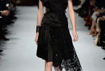 AW 2014 Fashion Inspiration