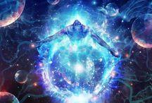 Consciousness / Consciousness