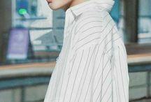 Kim Tae Tae