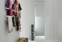 Wohnen   Flur/Eingangsbereich