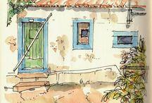 sketchers portugal