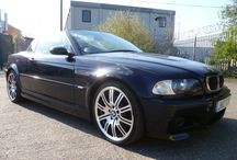 Cars We Sell!!! / Cars we have for sale or have sold.