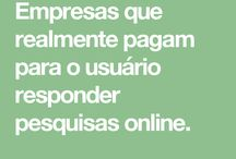 Infotec Blog