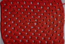 Crochet / by Danielle Muñiz