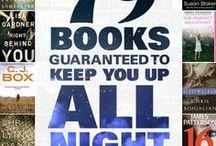 Knihy