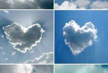 srdce a romantiks