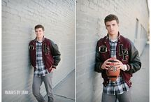 Images by Jami HS Seniors