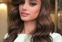 Hairlist