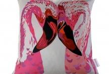 Flaminga-go-go / by Mother Eagle
