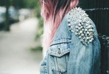 fashion in love