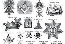 Masonoc Signs