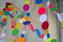 fête+fun / parties+friends+fun times / by Jennifer Diane