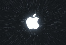 apple / about apple