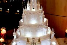omg cakes