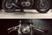 Motor / by ArdoN