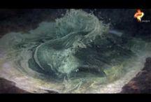 Krakatoa Tutorials