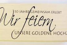 GoldeneHochzeit