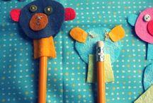 School Craft Fair Ideas