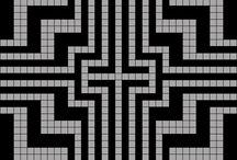 grid paint