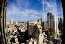 San Francisco To-Do List