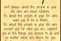 Life quotes to live by /   / by A-1 Home Care, A-1 Domestic Professional Services