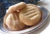 biscoito amantwigadod
