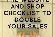 idei de web page Marketing