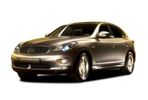Infiniti #carleasing / The latest #carleasing range of Infiniti from CarLease UK