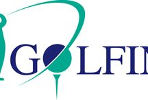 Golf Travel / Your Golf Place is proud to announce their partnership with Go Golfing Golf Tours. With a personal experience of the Professionalism of Go Golfing and their team, I can honestly and confidently recommend their tours.