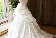 Wedding Dress Collection(ウェディングドレス コレクション) / メタモールフォーゼ ウェディングが取り扱うウェディングドレス。ウェディングドレスコレクション。オートクチュールドレス、プレタポルテドレスのレンタルとオーダーメイド販売。
